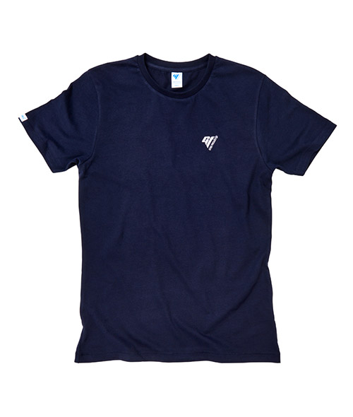 Men's Original Embroidery T-Shirt
