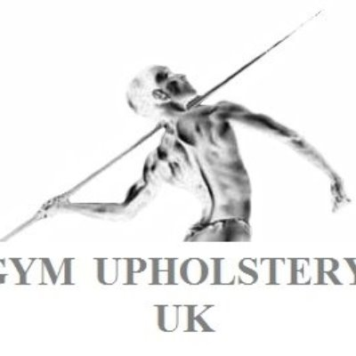 Gym Uphlolstery UK