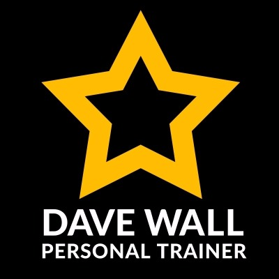 Dave Wall