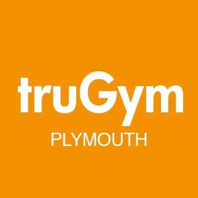 truGym Plymouth